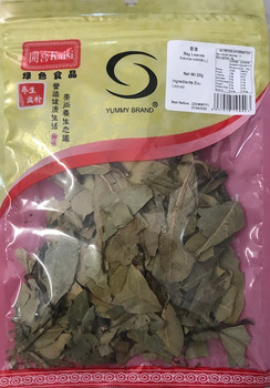 KAISI BAY LEAVE 50G