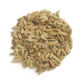 HIND FENNEL SEEDS 100G