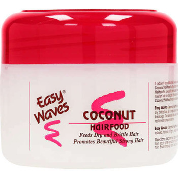 EASY WAVES COCONUT HAIRFOOD 250ML