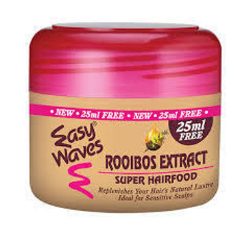 EASY WAVES ROIBOS SUPER HAIRFOOD 150ML