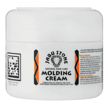 JABU STONE MOULDING CREAM 125ML