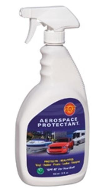 303 RV Aerospace Protectant, 32 oz