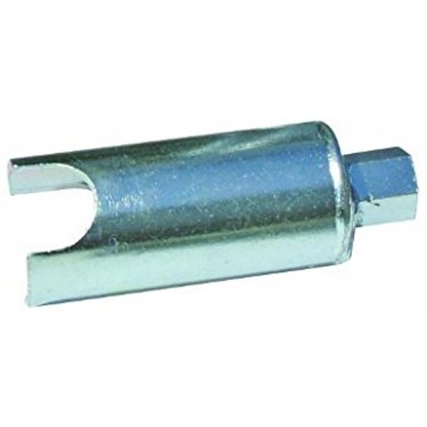 Pressure Relief Valve Tool