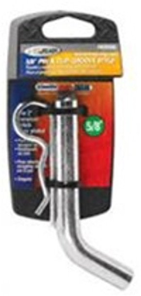 """5/8"""" Packaged Hitch Pin & Clip"""