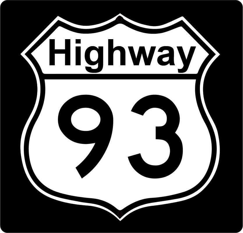highway93.jpg