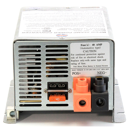 wf-9835-front-straight-450x450.png