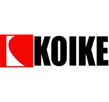 Koike Propane Cutting Tips