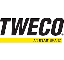 Tweco - WORLD LEADER IN MIG AND MANUAL ARC WELDING PRODUCTS AND ACCESSORIES | Weldfabulous
