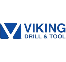 Viking Drill and Tool
