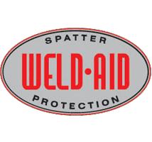 Weld-Aid Lubematic