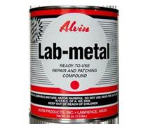 Bessey Metalworking Chemicals