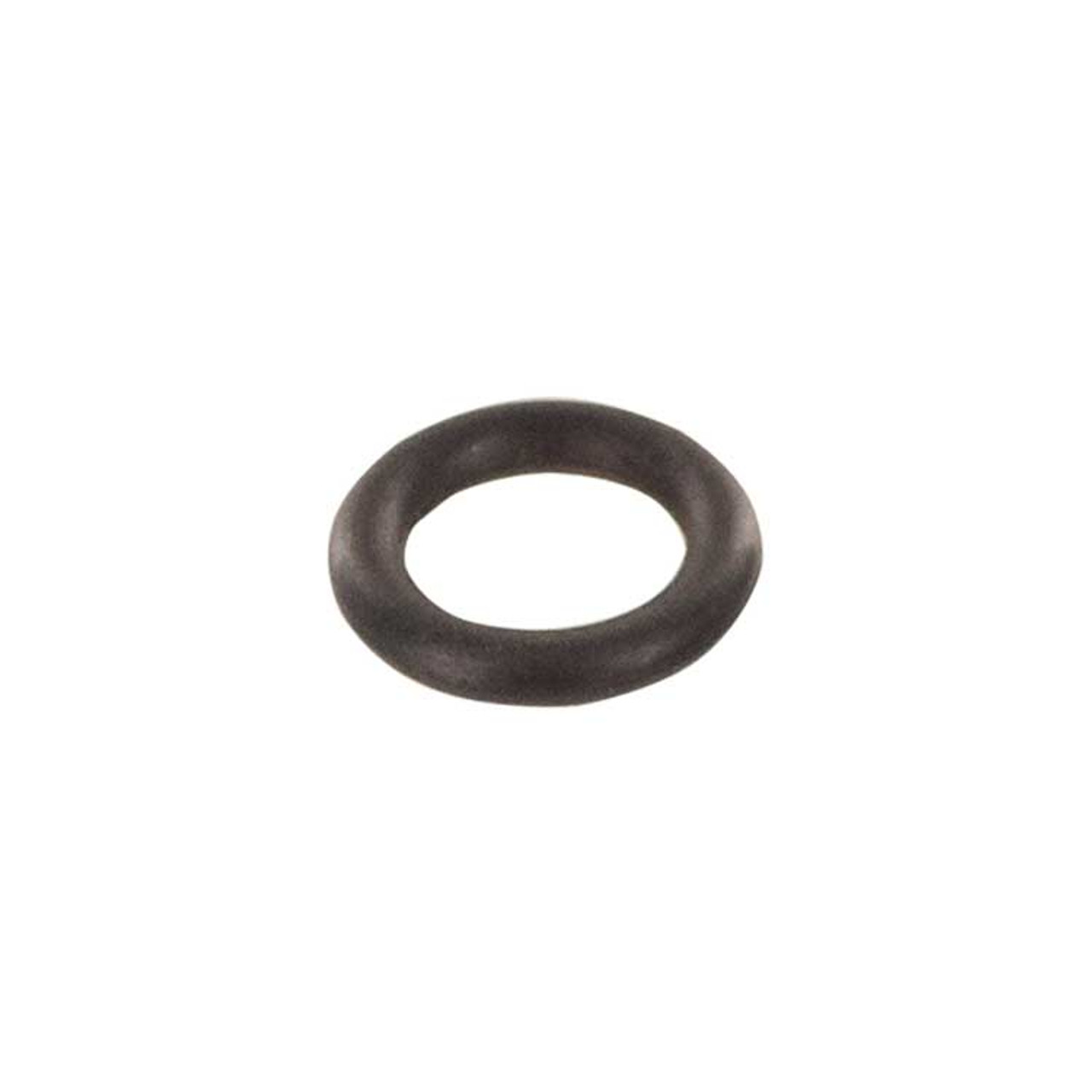 Hypertherm 058519 O-Ring