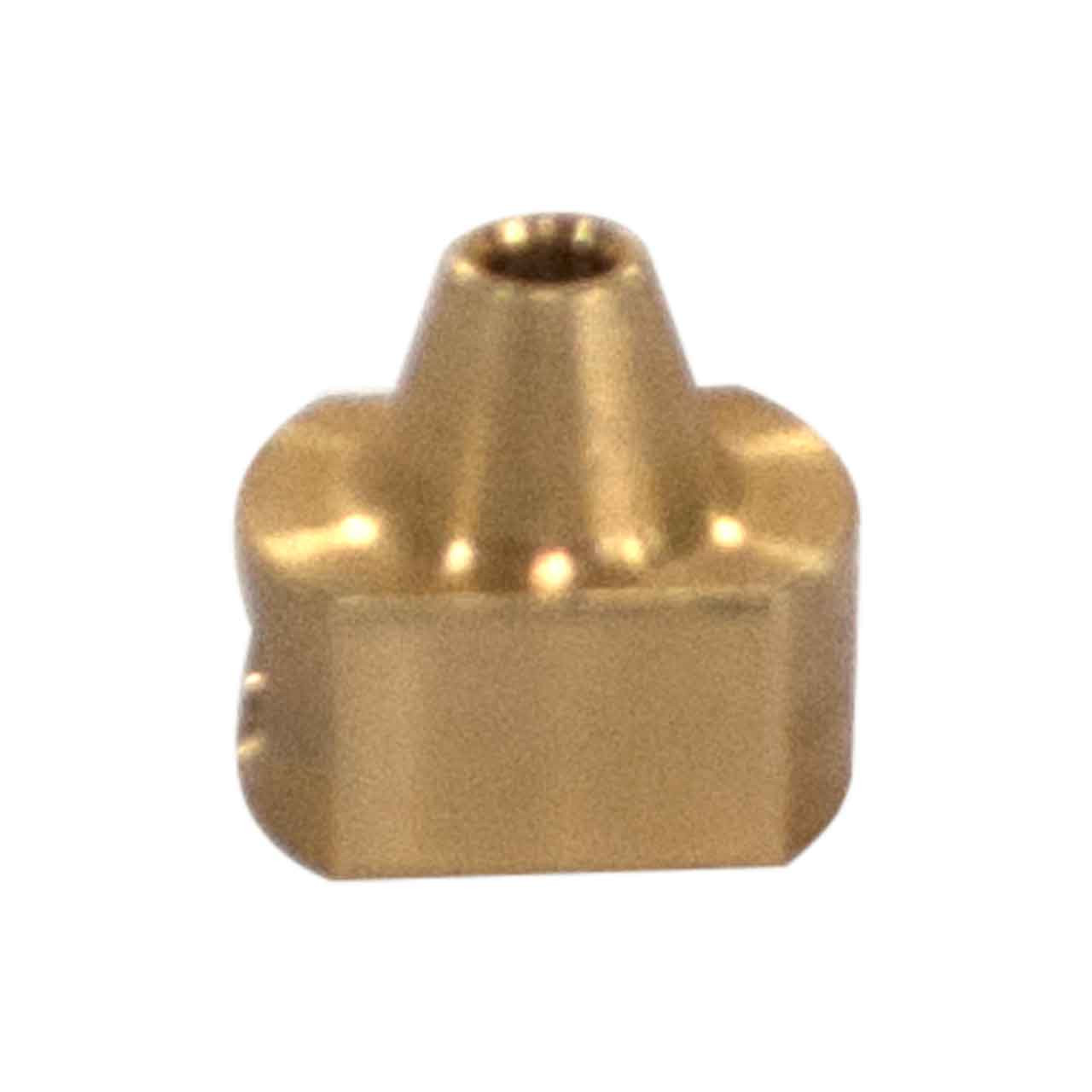 Miller 227434 Drive Roll Knurled Machined