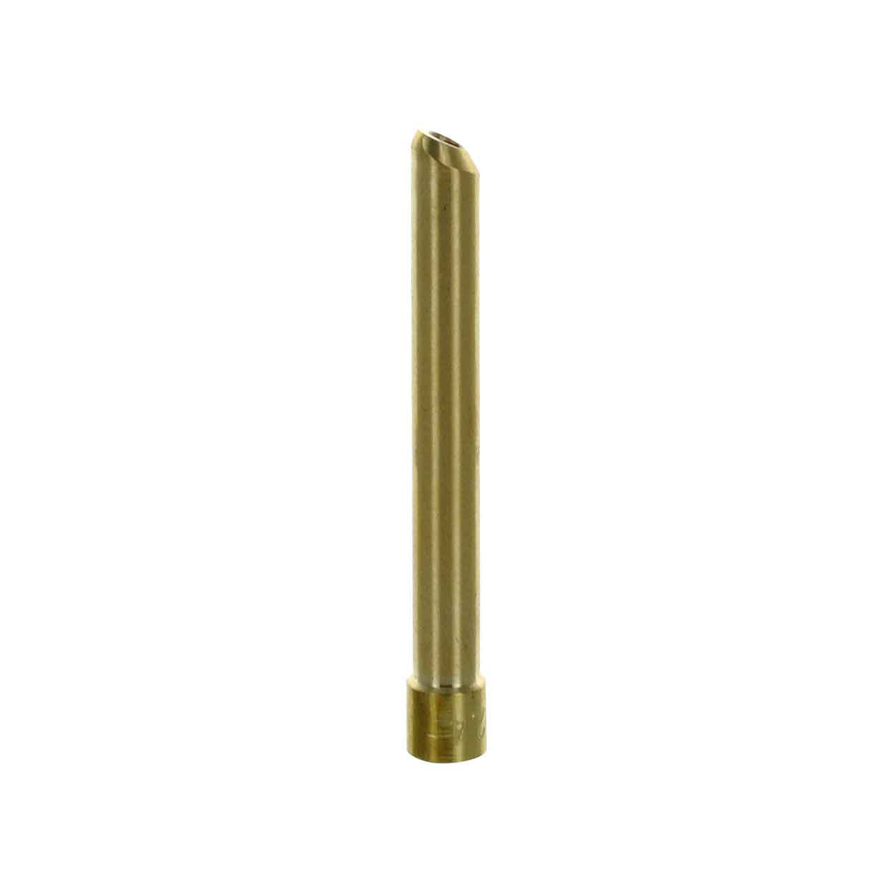"""CK 4C418GS Collet 1//8/"""" Gas Saver 5 pack"""