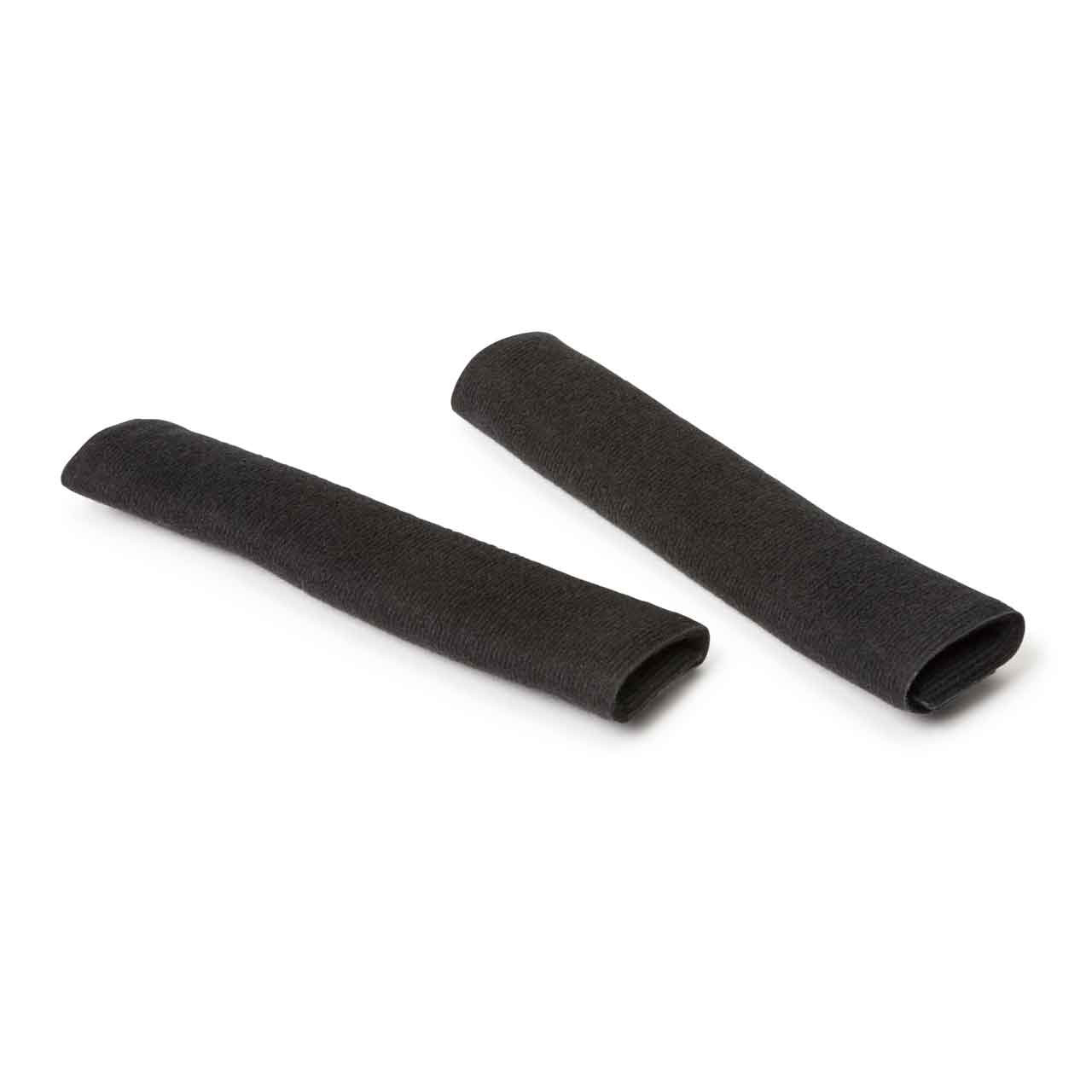 Lincoln Electric KP3943-1 PAPR VIKING Sweatband 2 pack