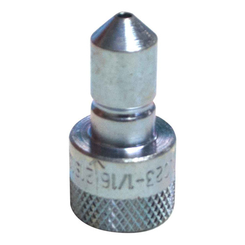 Miller 219108 GUIDE INLET .023-1//16 WIRE