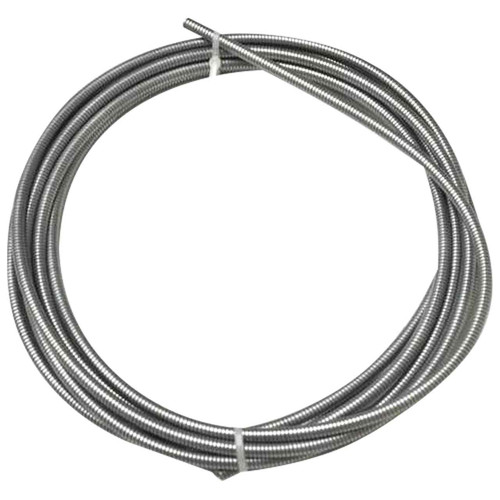 Miller 202892 Liner Monocoil 1//16-.078 Wire x 16.5 ft F