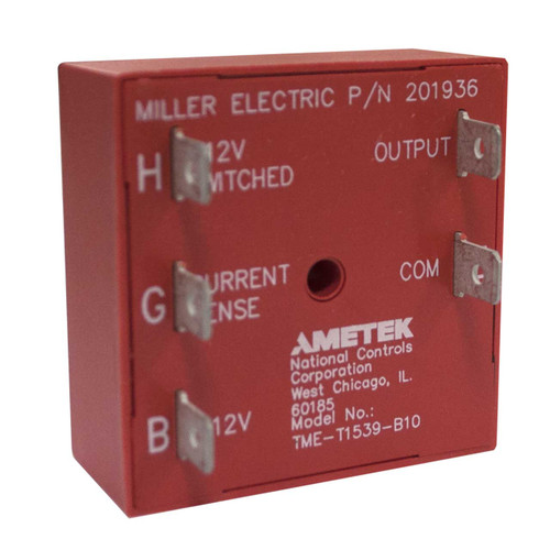 blue bird wiring diagrams miller 201936 module, pull to idle, 5 pin on  blue star drawings,