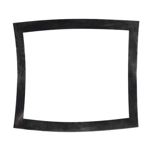 LINCOLN ELECTRIC KP3043-1 Front Lens Cover,1740,1840 Series