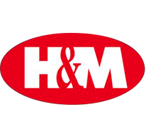 H & M Pipe Beveling Machine Company