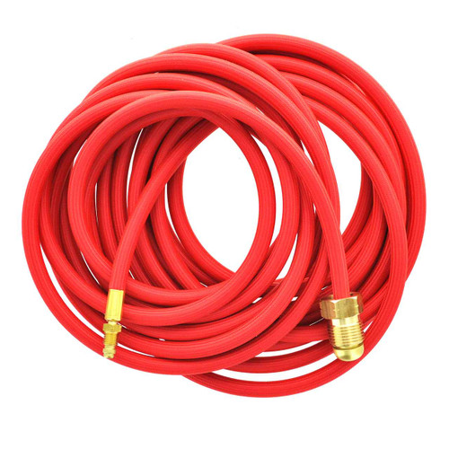 CNC, Metalworking & Manufacturing CK 1525PCSF Power Cable 25' 1 ...