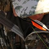Hunting Vanes