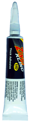 Zing! Kling Adhesive Tube