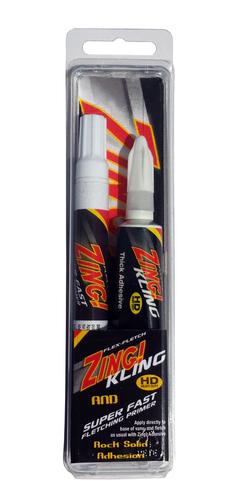 Zing! Combo - Kling & Zing Primer Pen