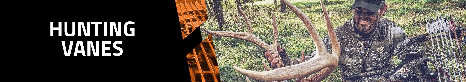 hunting-vanes.jpg