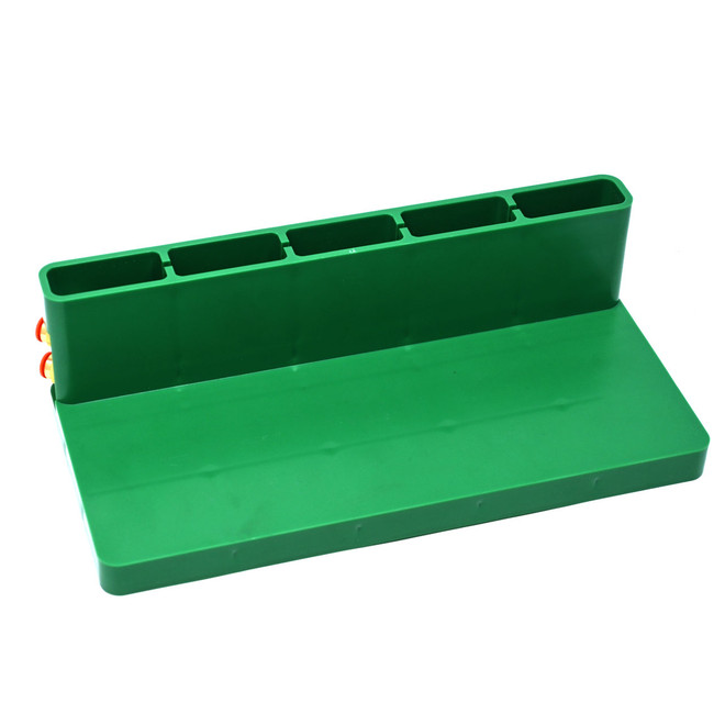 BVC Replacement Plastic Block for SS40300