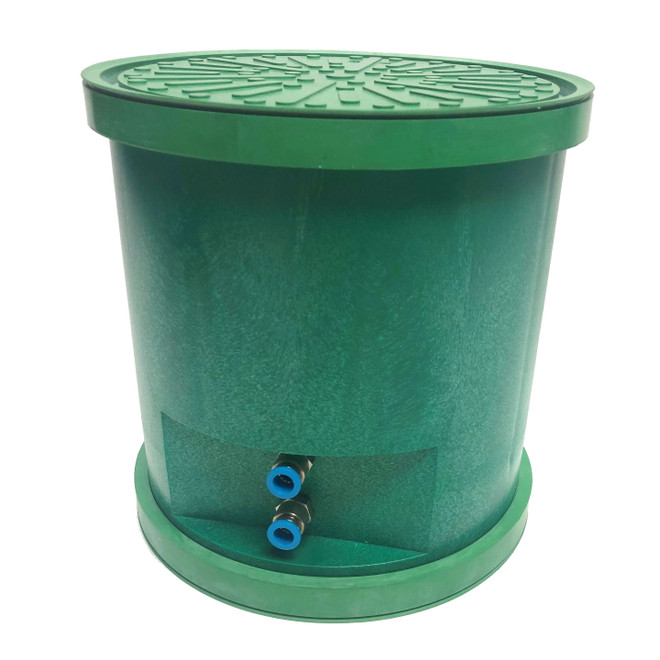 BVC STONE VACUUM CUP FOR SOLID SURFACES 200mm diameter x 200mm