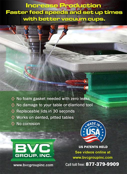 bvcgroup-brochure.jpg