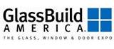glassbuild-logo.jpg