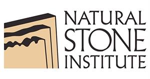 nsi-logo.jpg
