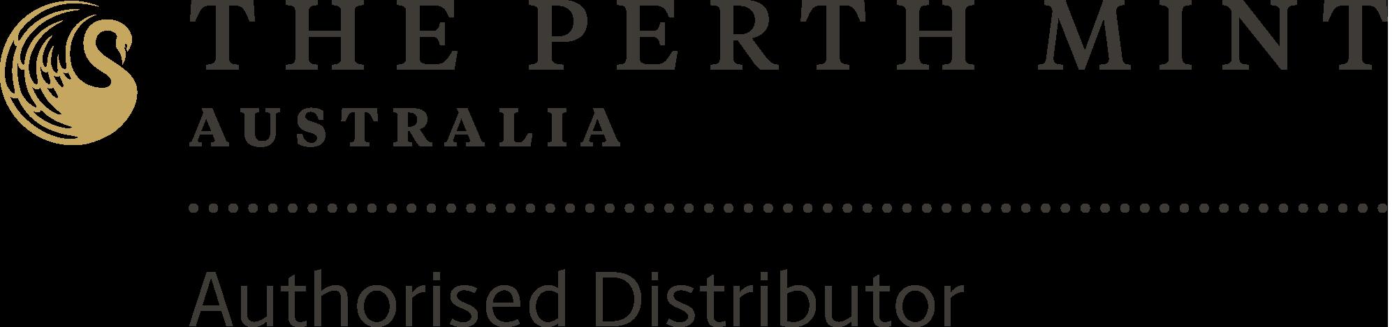 pmt-logo-standard-rgb-dist.png
