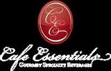 Cafe Essentials Pumpkin Spice Latte 3.5 Lb. Bag