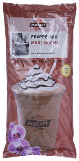 Mocafe Maui Mocha 3lb Bag