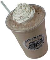 https://www.kerryfoodservice.com/products/big-train-caramel-latte-blended-ice-coffee-beverage-mix-bt-610875