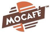 Mocafe Chai Tea