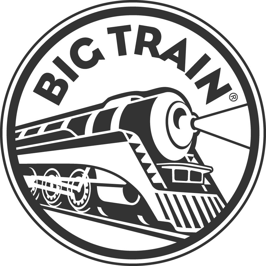 Big Train cafe products and beverage mixes