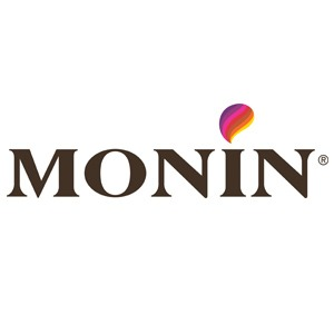 Monin Cafe Products