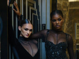 INSPR Blog  The Transformation of NYFW in 2021