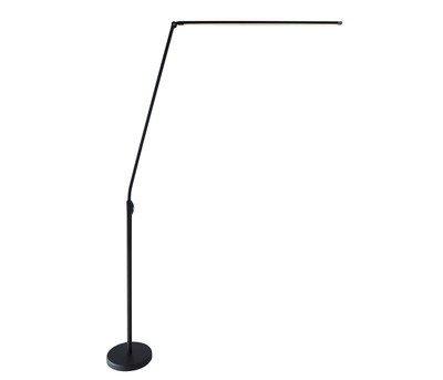 Stratos Floor Lamp