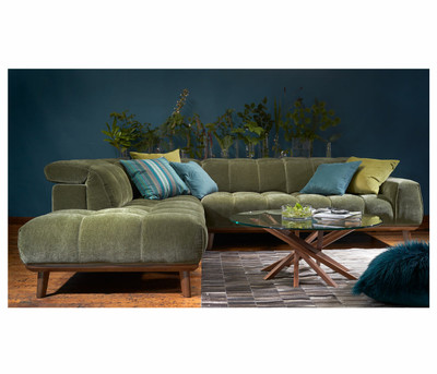 Monte Carlo Sectional