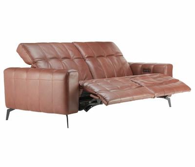 Mondeo Sofa