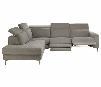 Romano Motion Sectional