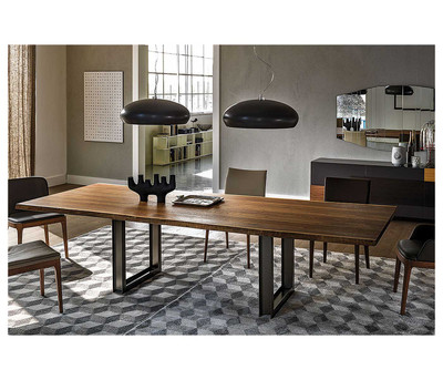 Sigma Dining Table