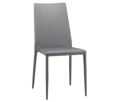 Bea Dining Chair