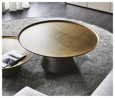 Amerigo Coffee Table