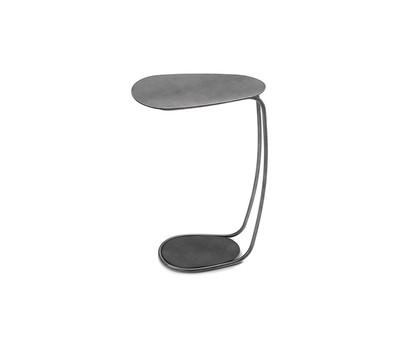 Yago Small table